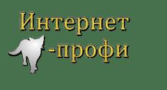 Лого_Интернет-Профи-