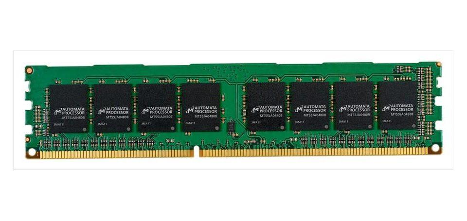 Блок оперативной памяти   Интернет-профи