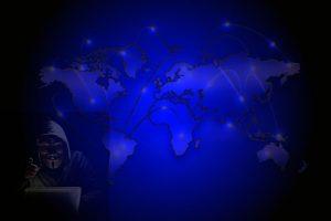 Сеть Интернет | Интернет-профи